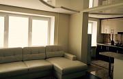 Снять 2-х комнатную квартиру на сутки г. Дзержинск, ул. Минская, дом 32-3 Дзержинск