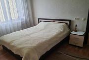 Аренда 3-х комнатной квартиры на сутки г. Дзержинск, ул. Вокзальная, дом 15 Дзержинск