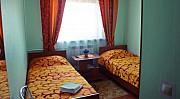 Аренда 3-х комнатной квартиры на сутки в Дзержинске, ул. Кирова Дзержинск