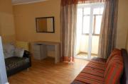 Снять 3-комнатную квартиру на сутки, Дзержинск, Минская Дзержинск