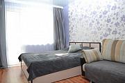 Снять 2-комнатная квартира на сутки в Полоцке Молодежная ул. 134 Полоцк