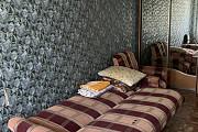 Снять 3-комнатную квартиру в Полоцке ул. Молодежная 145 Полоцк