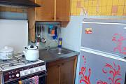 Снять 2-комнатную квартиру по суточно в Полоцке, ул Гоголя 13/19 Полоцк
