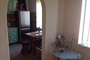 Снять 1-комнатную квартиру на сутки в Полоцке ул Молодежная 191 Полоцк