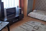 Снять 1-комнатную квартиру по суточно в Полоцке ул Молодежная 44 Полоцк