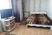 Снять 1-комнатную квартиру по суточно в Полоцке ул Гоголя 27 (Новополоцк) Полоцк