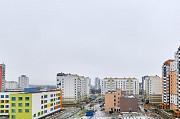 Продажа 3-х комнатной квартиры, г. Минск, ул. Лосика, дом 6 (р-н Сухарево). Цена 229605руб Минск