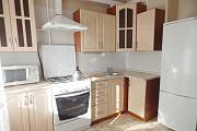 Снять 2-комнатную квартиру на сутки, Старые Дороги, Московская, 58 Старые дороги