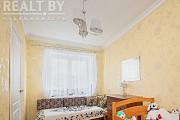 Продажа 2-х комнатной квартиры, г. Минск, ул. Пономарева, дом 7 (р-н Военный городок (Великий лес)). Минск