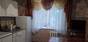 Снять 3-комнатную квартиру на сутки, Старые Дороги, Армейская 1 Старые дороги