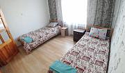 Снять 3-комнатную квартиру на сутки, Старые Дороги, Энгельса 34 Старые дороги
