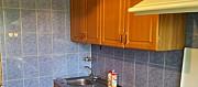 Снять 2-комнатную квартиру по суточно в Старых Дорогах ул. Свердлова 7 Старые дороги