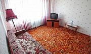Снять по суточно 3-комнатную квартиру в Старых Дорогах ул Коммунистическая Старые дороги