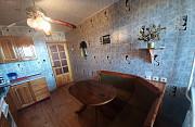 Снять 3-комнатную квартиру посуточно в Старых Дорогах Московская ул, 62 Старые дороги