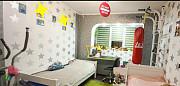 Купить 3-комнатную квартиру, Барановичи, Жукова, д. 12а Барановичи