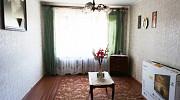 Купить 3-комнатную квартиру, Слоним, ул. Красноармейская Слоним