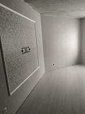 Купить 2-комнатную квартиру, Лида, Мицкевича Лида