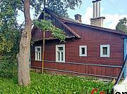 Купить дом, Высокое, г. Высокое, 7.92 соток Высокое