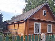 Купить дом, Лида, Тухачевского, 185/5, 6 соток Лида