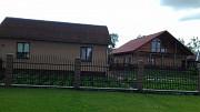 Купить дом, Радваничский сельский совет, Радваничский сельский совет, 25 соток Столбцы