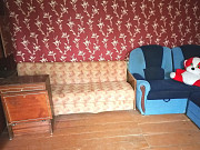 Продажа 1 комнатной квартиры, г. Минск, ул. Денисовская, дом 39 (р-н Маяковского). Цена 131371руб Минск