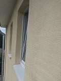 Продажа 2-х комнатной квартиры, г. Минск, ул. Почтовая, дом 7 (р-н Военный городок (Великий лес)). Ц Минск