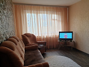 Продажа 1 комнатной квартиры, г. Минск, ул. Панченко, д.76, р-н Сухарево Минск