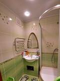 Купить 3-комнатную квартиру, Полоцк, Улица Хруцкого,дом 12,корпус 3,квартира 41 Полоцк