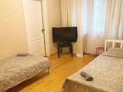 Снять 2-комнатную квартиру на сутки, Минск, ул. Берута, д. 24, корп. 1 (Фрунзенский район) Минск