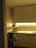 Снять 1-комнатную квартиру, Минск, ул. Рогачевская, д. 1А в аренду (Первомайский район) Минск