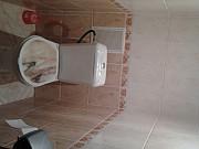 Снять 2-комнатную квартиру, Гродно, просп. Клецкова, д. в аренду Гродно