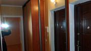 Снять 1-комнатную квартиру, Минск, ул. Скрипникова, д. 33 в аренду (Фрунзенский район) Минск
