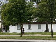 Аренда помещения, г. Минск, ул. Есенина, дом 103 (р-н Малиновка) Минск