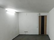 Аренда помещения, г. Минск, ул. Короля, дом 88 (р-н Немига, Короля, Клары Цеткин) Минск