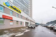 Административно-торговое помещение в жилом комплексе Маяк Минска! Минск