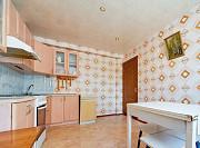 Купить 1-комнатную квартиру, Минск, Макаёнка,15в (Первомайский район) Минск
