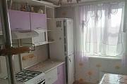 Снять 2-комнатную квартиру на сутки в Кричеве, Микрорайон Сож Кричев