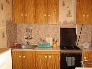 Снять 1-комнатную квартиру, Минск, пер. Богдановича Максима, д. 78 в аренду (Советский район) Минск