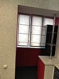 Снять 1-комнатную квартиру, Гомель, ул. Междугородная, д. 30 в аренду Гомель
