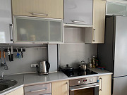 Купить 2-комнатную квартиру, Витебск, ул. Чкалова , д. 5 Витебск