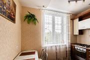 Купить 2-комнатную квартиру, Минск, просп. Партизанский, д.104 (Заводской район) Минск