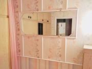 Купить 2-комнатную квартиру, Раков, Карбышева 3 Раков