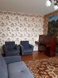 Снять 1-комнатную квартиру, Солигорск, ооктябрьская.1 в аренду Солигорск