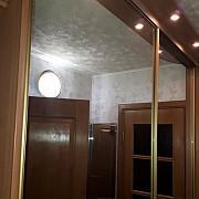 Снять 2-комнатную квартиру, Солигорск, строителей.27 в аренду Солигорск