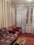 Купить 1-комнатную квартиру, Береза, Северный городок,50 Береза