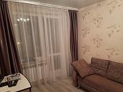 Снять 1-комнатную квартиру, Чисть, Солнечная,12а в аренду Чисть