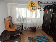 Купить 2-комнатную квартиру, Минск, ул. Восточная, д. 56 (Советский район) Минск