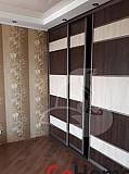 Снять 1-комнатную квартиру, Минск, Слободская ул. 125 в аренду (Московский район) Минск