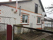 Купить дом, Октябрьский, Зеленый пер. Дом 1, 19 соток Минск