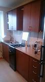Купить 1-комнатную квартиру, Молодечно, 17 Верасня, д.3 Молодечно